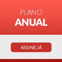 plano-anual